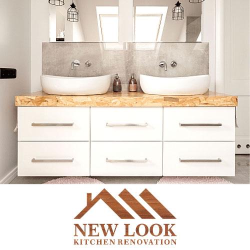 white_bathroom_cabinets