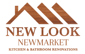 New_Look_Newmarket_-_Brown_Logo New