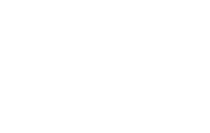 New_Look_Newmarket_-_White_Logo New