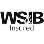 WSIB insured