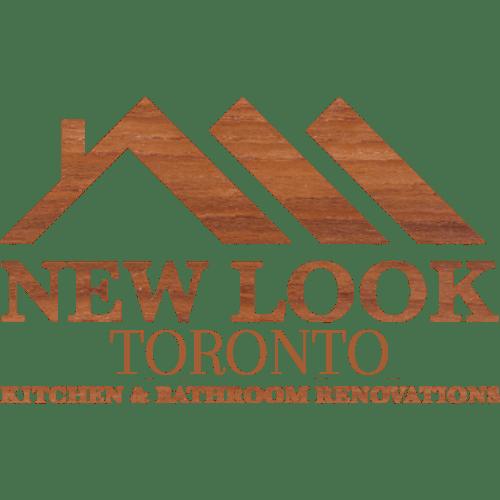 Logo for Toronto
